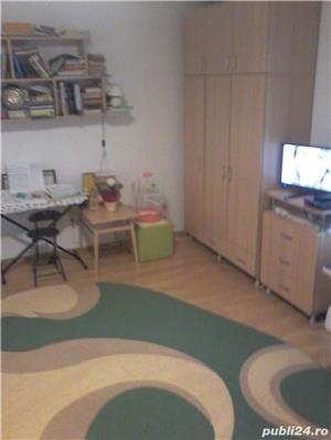 Apartament cu 1 camera - imagine 3