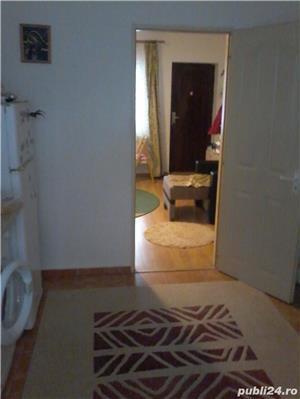 Apartament cu 1 camera - imagine 2