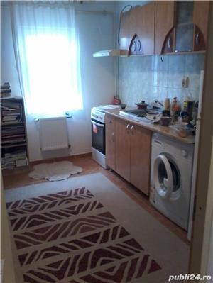 Apartament cu 1 camera - imagine 11