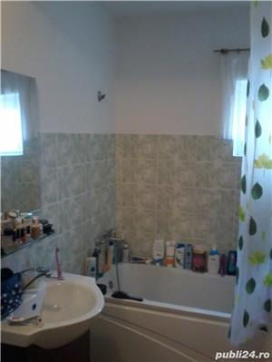 Apartament cu 1 camera - imagine 7