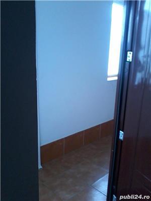 Apartament cu 1 camera - imagine 19