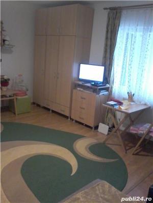 Apartament cu 1 camera - imagine 15