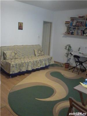 Apartament cu 1 camera - imagine 18