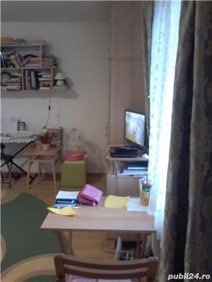 Apartament cu 1 camera - imagine 16