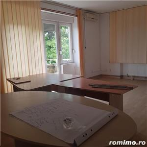 Spatiu pentru Birouri Strada Cluj - 170mp - 1200 Euro/luna - imagine 6