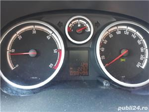 Opel Corsa D Cosmo 1.3 CDTI  - imagine 10