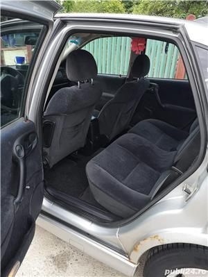 Opel Vectra - imagine 5