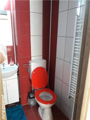 Apartament Central Regim Hotelier Deva - imagine 6