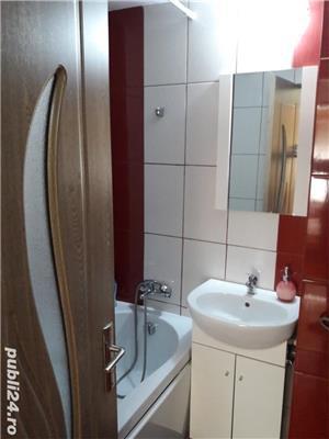 Apartament Central Regim Hotelier Deva - imagine 5