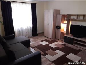 Apartament Central Regim Hotelier Deva - imagine 1
