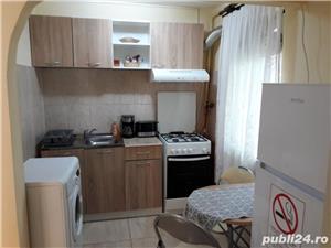 Apartament Central Regim Hotelier Deva - imagine 4