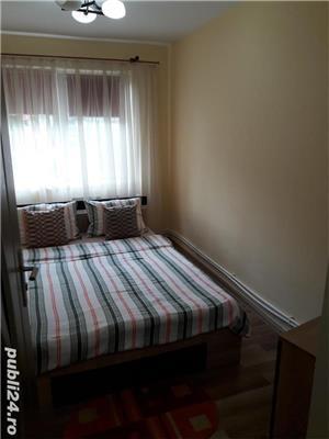 Apartament Central Regim Hotelier Deva - imagine 7
