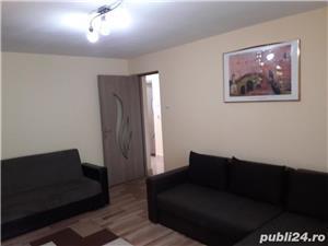 Apartament Central Regim Hotelier Deva - imagine 3