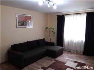Apartament Central Regim Hotelier Deva - imagine 2