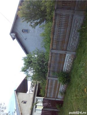 Casa Ograzile Teleorman - imagine 4