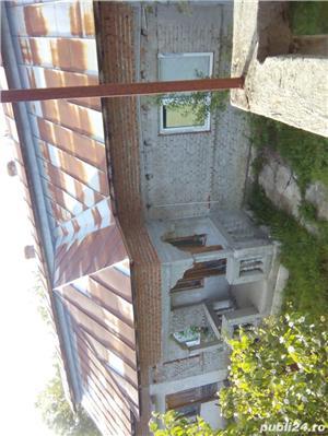 Casa Ograzile Teleorman - imagine 2