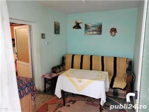 Fara comision ! Zona Dacia, casa 4 camere , centrala gaze - imagine 15