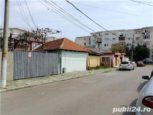 Fara comision ! Zona Dacia, casa 4 camere , centrala gaze - imagine 19