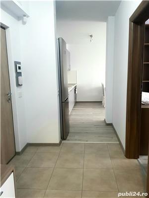 Cazare lux Centrala Regim Hotelier ap. 3 cam. lux decomandat Prima Onestilor Decebal - imagine 7