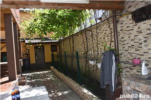 Vila Conentina - imagine 7
