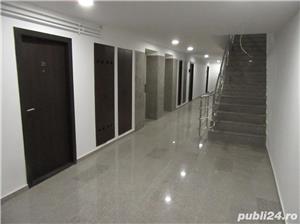 Vanzare 2 camere Sinaia - Complex Rezidential de Lux - imagine 20