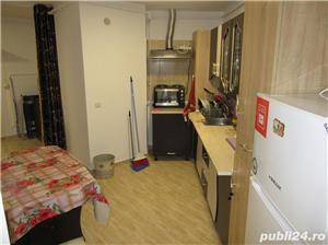 Vanzare 2 camere Sinaia - Complex Rezidential de Lux - imagine 13