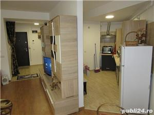 Vanzare 2 camere Sinaia - Complex Rezidential de Lux - imagine 12