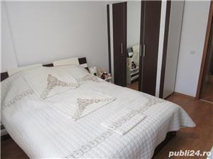 Vanzare 2 camere Sinaia - Complex Rezidential de Lux - imagine 11