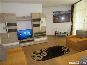 Vanzare 2 camere Sinaia - Complex Rezidential de Lux - imagine 3