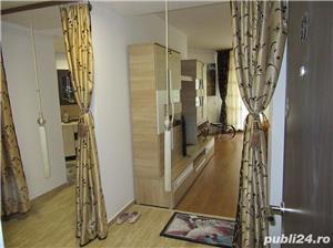 Vanzare 2 camere Sinaia - Complex Rezidential de Lux - imagine 17