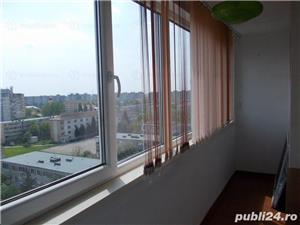 La pret de proprietar vand prin City Resident apartament 2 camere, 50MP, zona Torontal Cetatii Mall - imagine 3