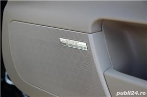 Audi A6 - imagine 17