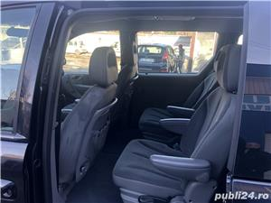 Chrysler voyager - imagine 5