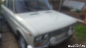 Lada 1500 - imagine 3