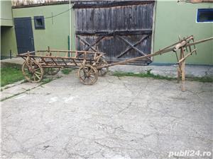 """""""CAR"""" de vânzare  - imagine 2"""