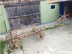 """""""CAR"""" de vânzare  - imagine 4"""