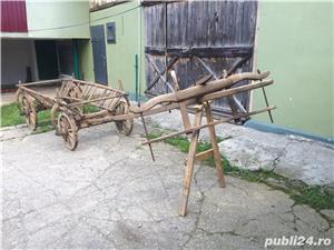 """""""CAR"""" de vânzare  - imagine 3"""