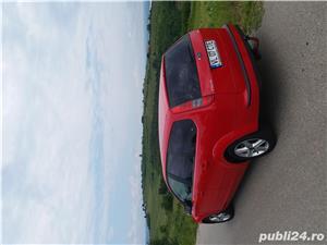 Ford focus 2 - imagine 5