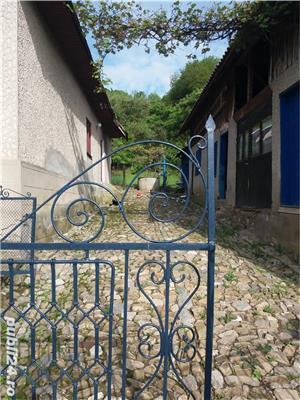 Casa la munte - imagine 13