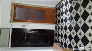 De vanzare apartament 3 camere - imagine 1