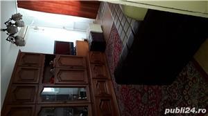 De vanzare apartament 3 camere - imagine 3