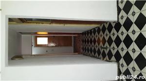 De vanzare apartament 3 camere - imagine 2