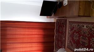 De vanzare apartament 3 camere - imagine 5