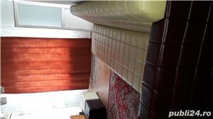 De vanzare apartament 3 camere - imagine 4