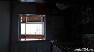 De vanzare apartament 3 camere - imagine 6