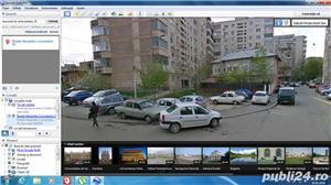 Vanzare /inchiriere teren 185 mp intravilan Liberty Mall Bucuresti - imagine 1