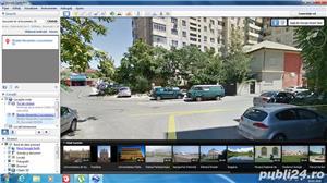 Vanzare /inchiriere teren 185 mp intravilan Liberty Mall Bucuresti - imagine 2