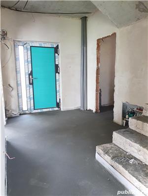 Casa Vila 4 camere incalzirea in pardoseala Comuna Berceni strada Padurea Craiului - imagine 5