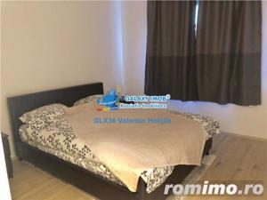 Inchiriere apartament 4 camere mobilat Baneasa Greenfiled - imagine 5