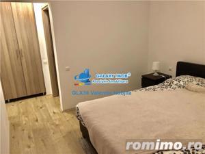 Inchiriere apartament 4 camere mobilat Baneasa Greenfiled - imagine 4